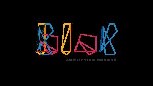 BLAK Logo-03