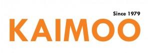 Kaimoo
