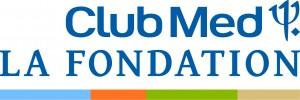 Logo Fondation CMJN