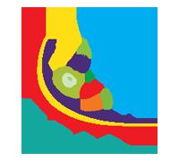 ARC receives National Health Award 2016