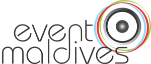 logo_eventmaldives